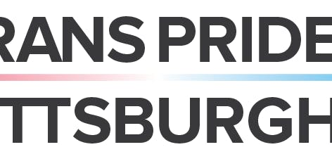 TransPride PGH 2019 Community Conference