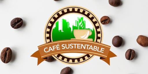 Café Sustentable - Certificación 5Z