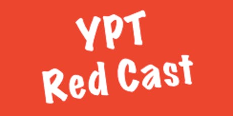 YPT Red Cast tickets