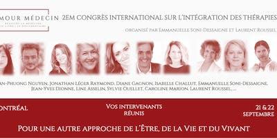 2ème Congrès international sur l\