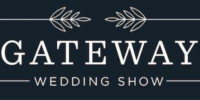 Gateway Wedding Show