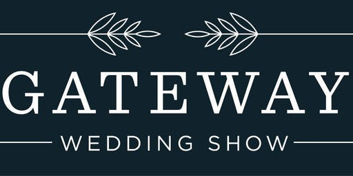 Gateway Wedding Show