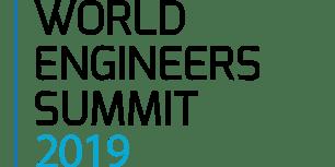 World Engineers Summit 2019