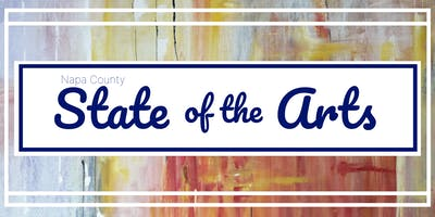 Napa County - State of The Arts Summit