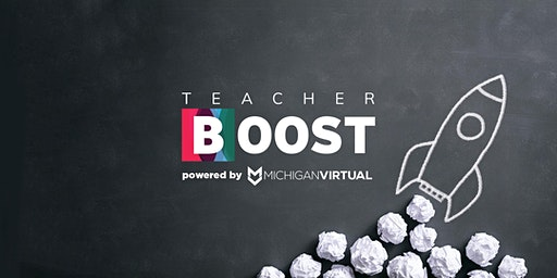 Kent Teacher Boost — Get Help Personalizing Your Classroom!