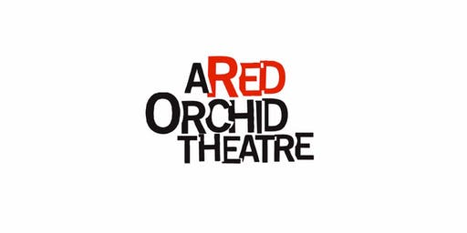 A Red Orchid's Season 27 Opening Party
