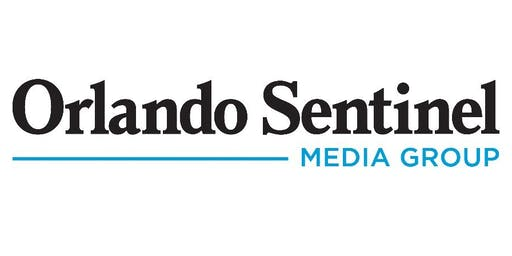 Orlando Sentinel Career Fair