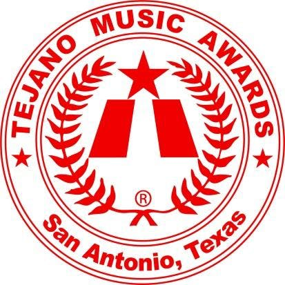 Texas Talent Musicians Association logo