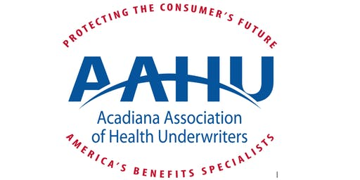 AAHU General Membership Meeting September 18th 2019