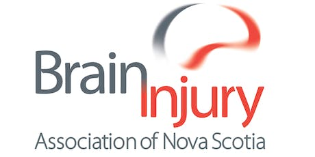 Brains & BBQ: A networking-fundraiser for Brain Injury Nova Scotia tickets