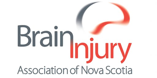 POSTPONED-- Brains & BBQ networking-fundraiser for Brain Injury Nova Scotia