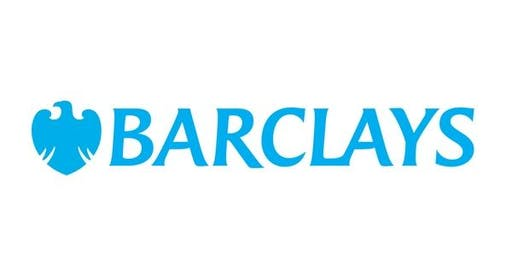 Barclays Technology Glasgow - Redefining the Future of Finance (II)