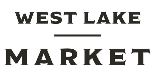 September West Lake Market