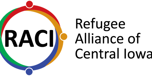 2019 Refugee Summit, Growing Healthy Refugee Families
