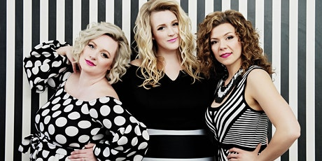 Rosie & The Riveters tickets