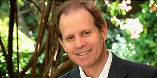 World-Renowned Dr. Dan Siegel, MD on The Science & Practice of Presence