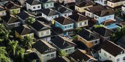Fair Housing Act: What It Means to Investors and Landlords