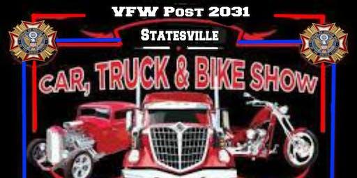 Asheville, NC Asheville Food Truck Events | Eventbrite