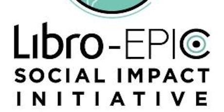 Intro to Social Entrepreneurship tickets