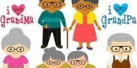 Heathrow Elementary - Grandparents Day Breakfast 2019