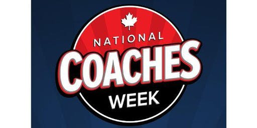 Coaches Week: Concussion Management in Youth