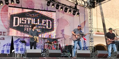 DEC 31- NEW YEARS EVE BASH FEATURING PHT COUNTRY BAND AT THE STAMPEDE