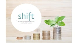 Protecting your Pension and the Climate Workshop