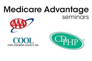 Medicare Advantage Seminar