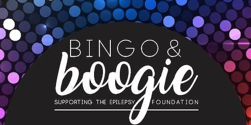 Bingo & Boogie 2019