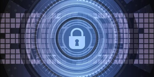 Continuous Cyber Security Management – An industry standards based approach