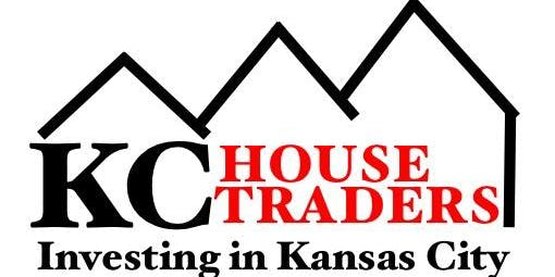 KC House Traders - KC NIGHT: Rags to Riches, Testimonies from KC Investors