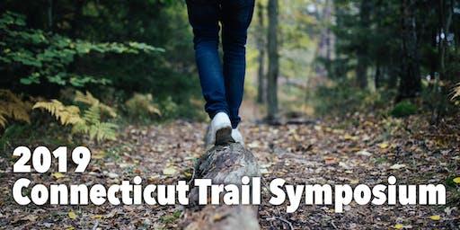 2019 CT Trail Symposium