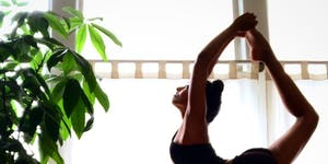 Manifesting Creative Intentions Yoga & Writing...