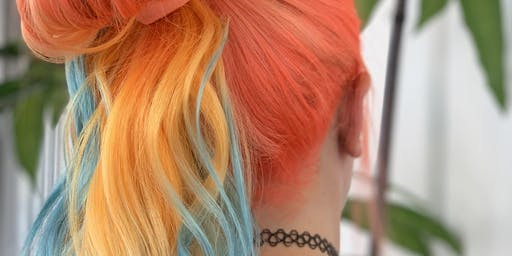 normalizing creative color