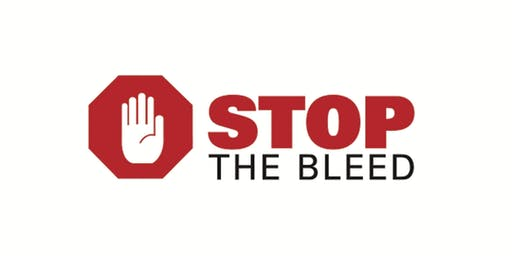 Bleeding Control Basic (B-Con) Course for SCPD Employees Only