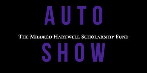 Houston, TX Car Shows Events | Eventbrite