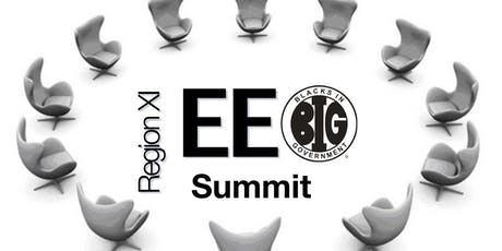 2019 Region XI – Fall EEO Summit  tickets