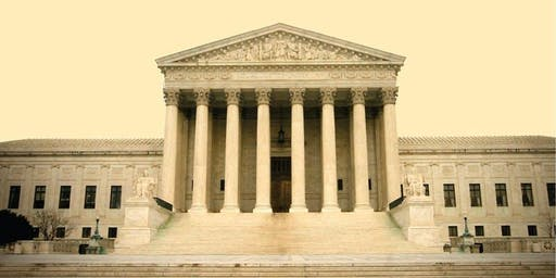 2019 Supreme Court Review & Preview