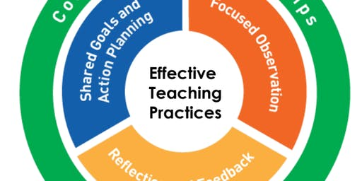 MA Practice-Based Coaching in a Group