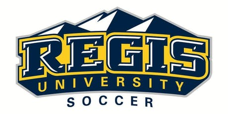 Regis University Women's Soccer vs Western Colorado University tickets