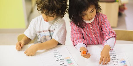 Free French Classes for Ages 1-13 at FIAF tickets
