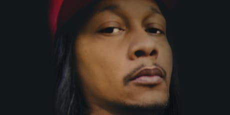 DJ QUIK tickets