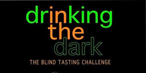 Drinking in the Dark