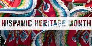 Steward Health Choice Arizona Celebrates Hispanic Heritage Month