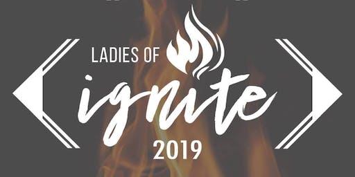 Ignite 2019