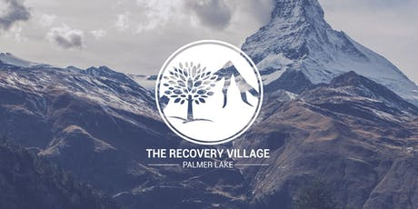 Identify Influences of Alcohol Use Over  the Biopsychosocial Spectrum: The Recovery Village at Palmer Lake  Continuing Education Event tickets