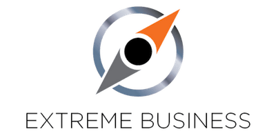 Extreme Business 2020 with Coach Barrow - Melbourne [May]