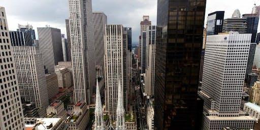 Workshop ABC de la Inversión en Wall Street - Online