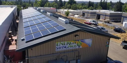 Solar & Back-up systems - Seminar