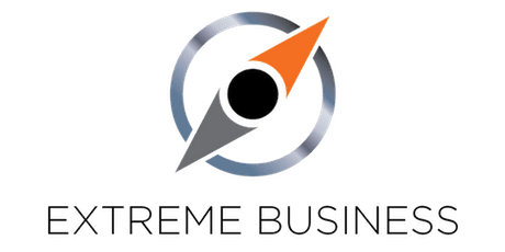 Extreme Business 2020 with Coach Barrow - Melbourne [Aug] tickets